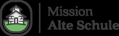 Mission Alte Schule